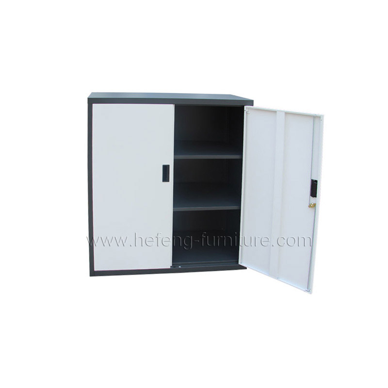 mueble archivador oficina hefeng furniture