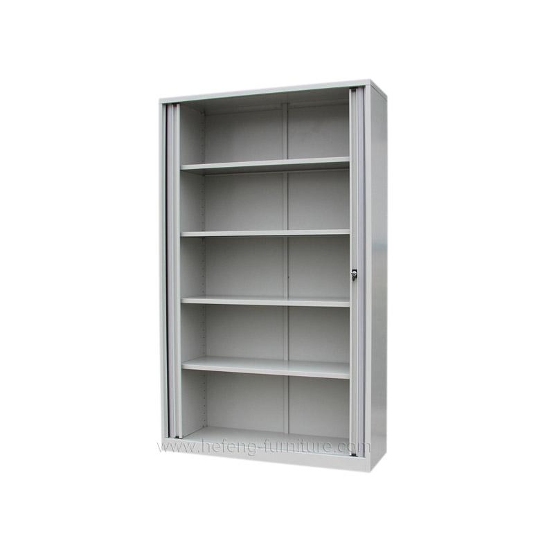 gabinetes de almacenamiento